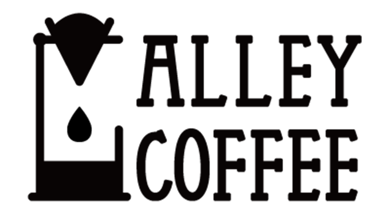 Alley Coffee